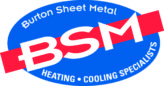 Burton Sheet Metal